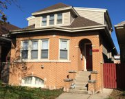 5822 West Giddings Street, Chicago image