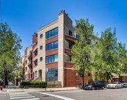 1500 W Grand Avenue Unit #2E, Chicago image
