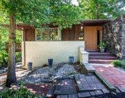 1240 Grand  Avenue, Edwardsville image