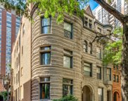 1316 N Astor Street, Chicago image