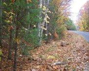 Pinnacle Road Unit #Lot 9, Campton image