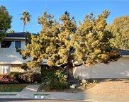 5702     Sunmist Drive, Rancho Palos Verdes image