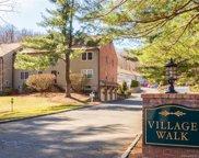 41 Village  Walk Unit 41, Wilton image
