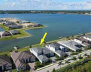 11501 Venetian Lagoon Dr, Fort Myers image