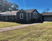 400 Pace Pkwy, Cantonment image
