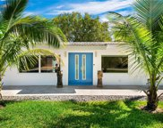 2700 NE 2nd Ave, Wilton Manors image