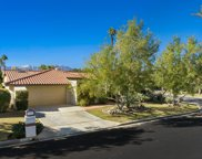 44315 Michigan Court, Indian Wells image