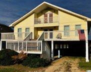 1114 S Waccamaw Dr., Garden City Beach image