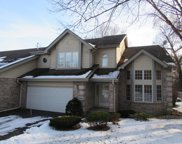 1442 Carriage Oaks Court, Dyer image
