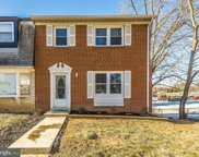 7312 Springbrook   Court, Middletown image