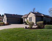 51488 Harrington Drive, Granger image