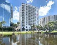 1233 N Gulfstream Avenue Unit 601, Sarasota image
