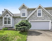 7411 W 157th Terrace, Overland Park image