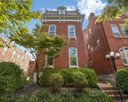2628 South 13th  Street, St Louis image