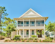 603 E E Royal Fern Way, Santa Rosa Beach image