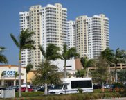 1745 E Hallandale Beach Blvd Unit #1406, Hallandale Beach image