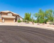 4344 N Ranier Circle, Mesa image