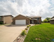 4104 S Klein Ave, Sioux Falls image