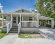 1538 Kenwood Avenue Sw, Winter Haven image
