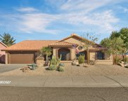 17429 N 58th Street, Scottsdale image