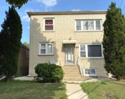 2505 N 75Th Avenue, Elmwood Park image