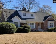 1514 Greenhill Road, Columbia image