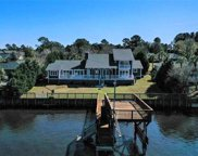 3840 Hobcaw Dr., Myrtle Beach image