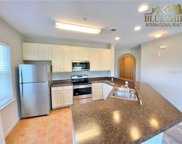 14200 Avalon Road Unit 301, Winter Garden image