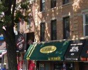7912 3rd Avenue, Brooklyn image