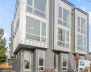 2444 NW 64th St Unit B, Seattle image