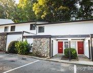 3615 Maple Glen  Lane, Charlotte image