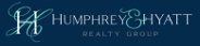 Humphreyhyattrealtygroup.com