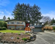 1030 Broadview Dr, Fircrest image