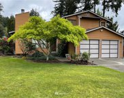 36314 25th Avenue S, Federal Way image