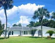 2512 Lakeview DR, Lehigh Acres image