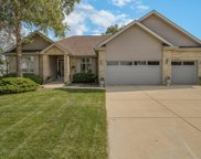 1421 Briar Crossing Drive, Dyer image