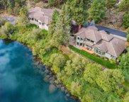 3136 NW Quiet River, Bend image