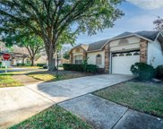 4639 Wallingford Court Unit 4639, New Port Richey image