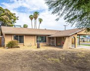 4202 W Harmont Drive, Phoenix image