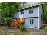 65683 E TIMBERLINE  DR, Rhododendron image