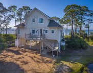 1351 Willow Pond Ct, St. George Island image