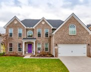 12366 Chirping Bird Lane, Knoxville image