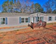 322 Oak Leaf Circle, Maryville image