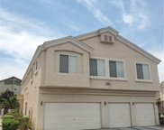 6057 Dry Bed Street Unit 103, Henderson image