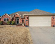 617 SW 164th Terrace, Oklahoma City image