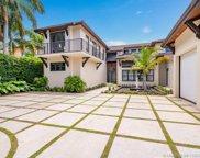 4241 Palm Ln, Miami image