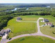N4524 Prairie Knoll Cir, Caledonia image
