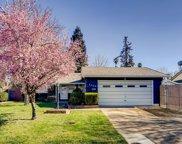 2329  Moraine Circle, Rancho Cordova image