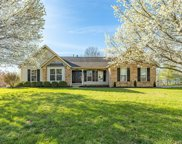 5885 Canterfield, Weldon Spring image