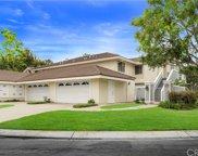 5626   E Stetson Court   18 Unit 18, Anaheim Hills image